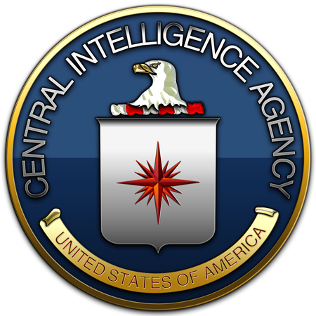 Senate report puts CIA in the dock