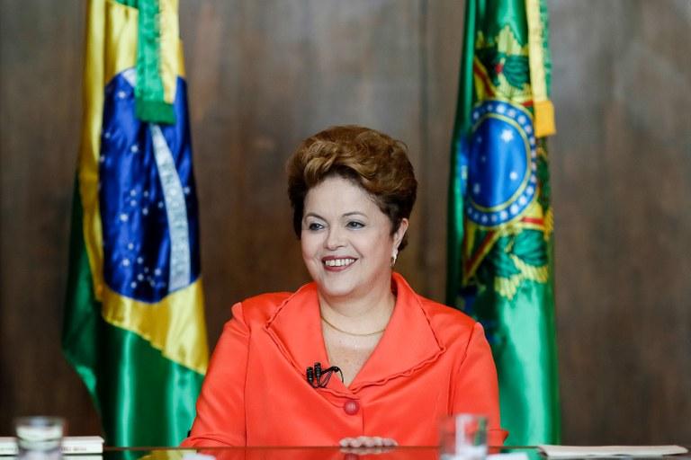 Dilma's Dilemma